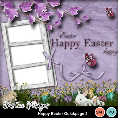 Happy_easter_quickpage_2