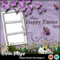 Happy_easter_quickpage_2_small