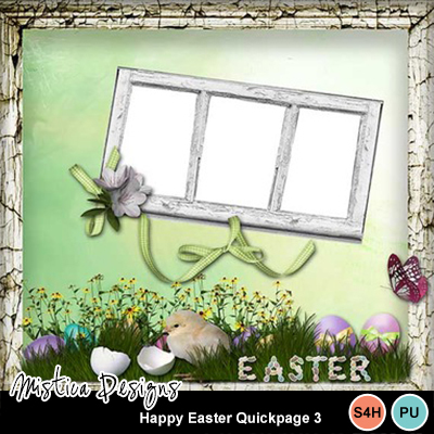 Happy_easter_quickpage_3