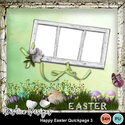 Happy_easter_quickpage_3_small