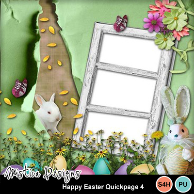 Happy_easter_quickpage_4
