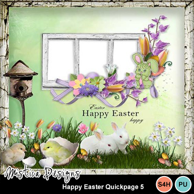 Happy_easter_quickpage_5
