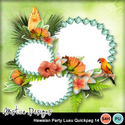 Hawaian_party_luau_quickpag_14_small