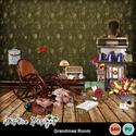 Grandmas_room_small
