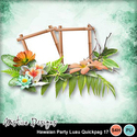 Hawaian_party_luau_quickpag_17_small
