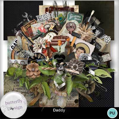 Bds-daddy-pv