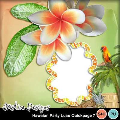 Hawaian_party_luau_quickpage_7