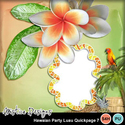 Hawaian_party_luau_quickpage_7_small