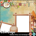 Hawaian_party_luau_quickpage-4_small