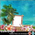 Hawaian_party_luau_quickpage-6_small