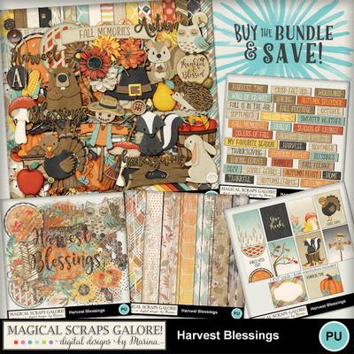Harvest-blessings-9