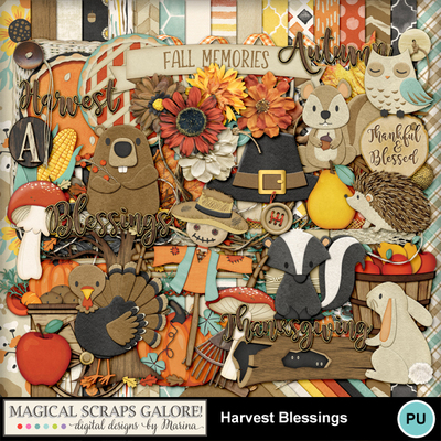Harvest-blessings-1