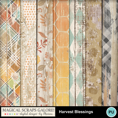 Harvest-blessings-8