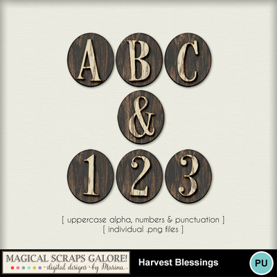 Harvest-blessings-4