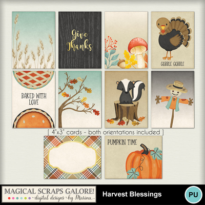 Harvest-blessings-5