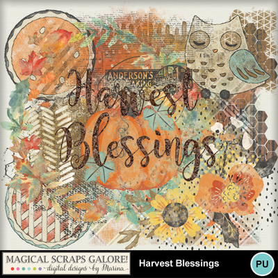 Harvest-blessings-6