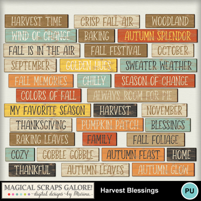 Harvest-blessings-7