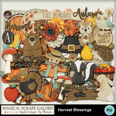 Harvest-blessings-2