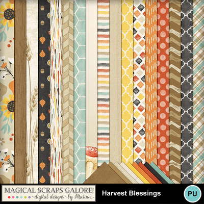 Harvest-blessings-3