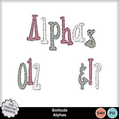 Sol_alphas