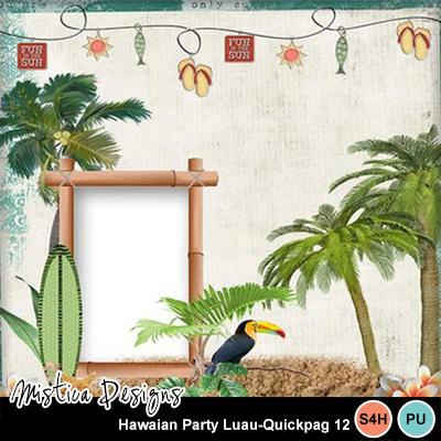 Hawaian_party_luau-quickpag_12