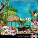 Hawaiian_party_luau_small