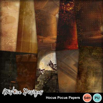 Hocus_pocus_papers