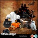Hocus_pocus_small