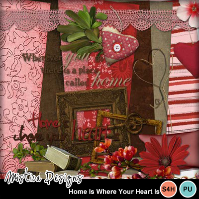 Home_is_where_your_heart_is_2