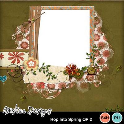 Hop_into_spring_qp_2