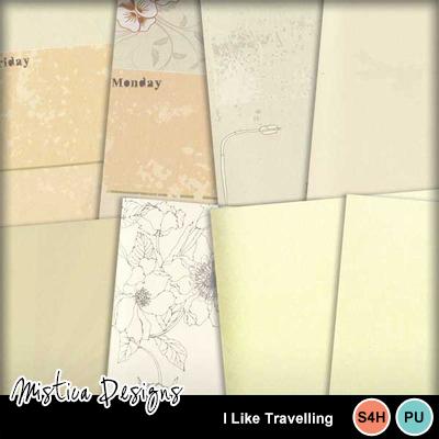 I_like_travelling