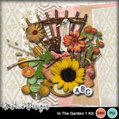 In_the_garden_1_kit