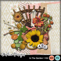 In_the_garden_1_kit_small