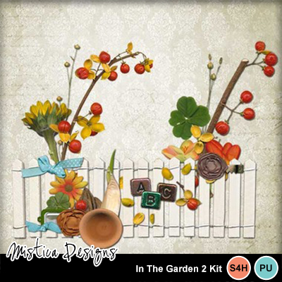 In_the_garden_2_kit