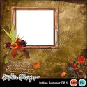 Indian_summer_qp_1_small