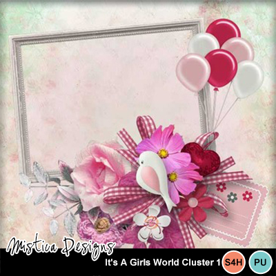 It_s_a_girls_world_cluster_1