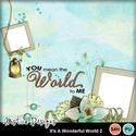It_s_a_wonderful_world_2_small