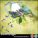 It_s_a_wonderful_world_3_small