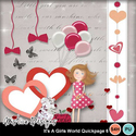 It_s_a_girls_world_quickpage__6_small