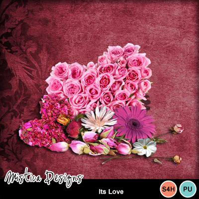 Its_love