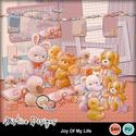 Joy_of_my_life_small