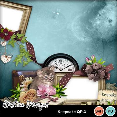 Keepsake_qp-3