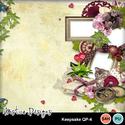 Keepsake_qp-4_small