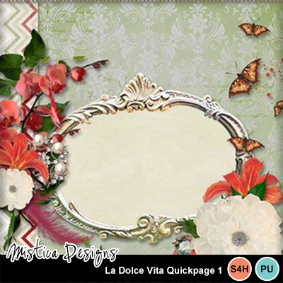 La_dolce_vita_quickpage_1