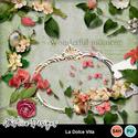 La_dolce_vita_small