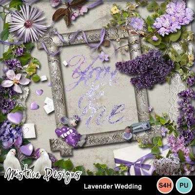 Lavender_wedding