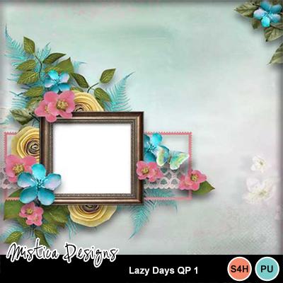 Lazy_days_qp_1