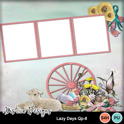 Lazy_days_qp-8