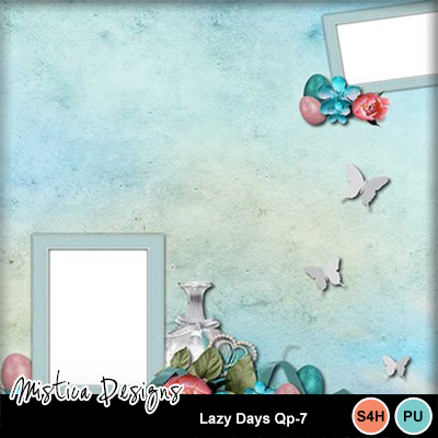 Lazy_days_qp-7