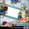 Little_things_matter_qp_2_small